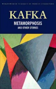 METAMORPHOSIS-AND-OTHER-STORIES-KAFKA-F-9781840226720